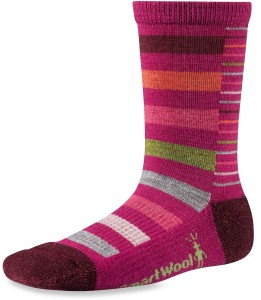Smartwool Women's PhD Snowboard Medium Sock